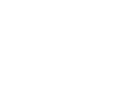 logo agps